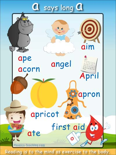 Letter Words Beginning With O