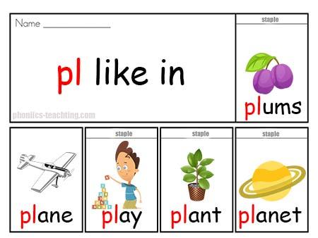 pl flip book