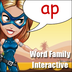 ap words