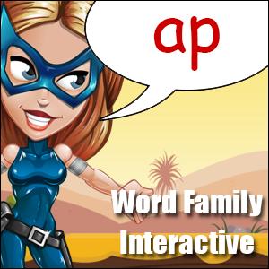 ap words
