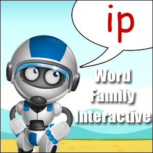 ip words