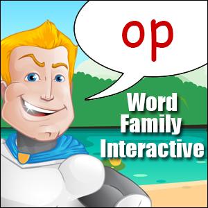 op words