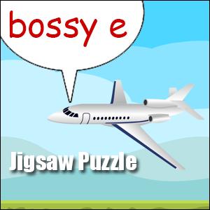 bossy e puzzle