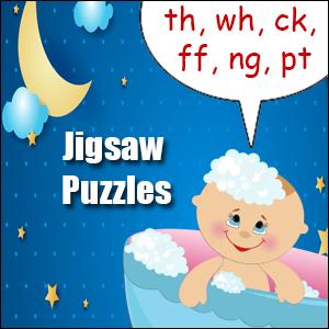 consonant digraphs list