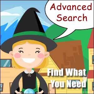 phonics search