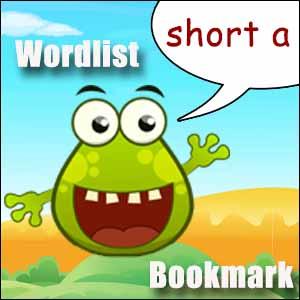 short a