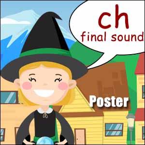 final sound ch