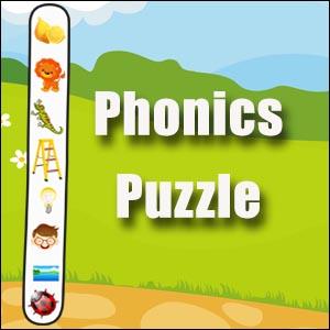 l words puzzle