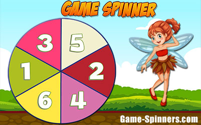 https://game-spinners.com/product/spinner-games-spin-the-1-to-6-wheel/